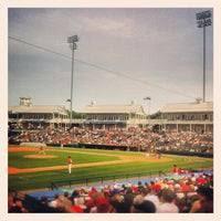 Dr Pepper Ballpark 51 Tips From 5666 Visitors