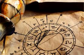 Cancer Birth Chart Free Your Astrology Birth Chart Calculator Horoscope By