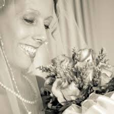 Freda Clarke (fdclarke) - Profile | Pinterest