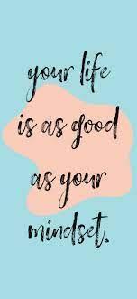 Inspirational quotes motivation ...