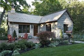 cottagee plans style ireland canada victorian small cabin uk ideas stirring cottage house