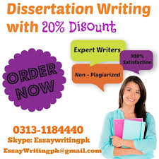custom dissertation writing service dissertation help