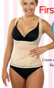 Kymaro New Body Shaper Ubuyez The Easy Place To Shop