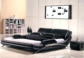 modern leather bed modern leather bedroom modern bedroom furniture modern leather bedroom modern black leather bedroom
