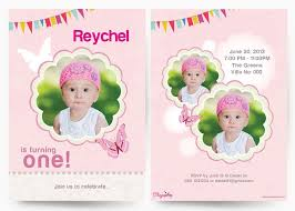 custom party invitations uk personalised birthday invites latest printed us trend templates me cute printed birthday invitations