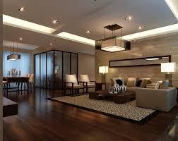 Hardwood Floors Living Room Model Simple Decorating Ideas