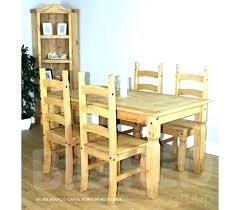trendy design single dining room chairs chair modern large size of regarding trendy large round dining