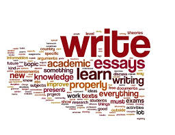 wincars racer generate my essay some basic tips on educational  topessaywriter co uk