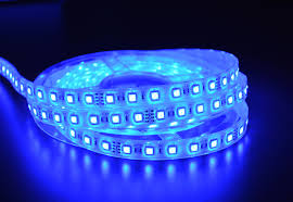 Image result for waterproof led strips