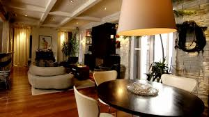 Bed and breakfast montreal gay