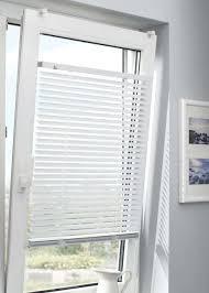 Gardinen Küche Ideen Fenster Mit Gardinen Gestalten