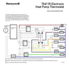 trane thermostat wiring diagram dolgular com orange wire thermostat at Trane Thermostat Wiring Diagram