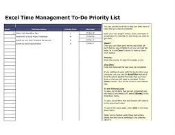 Grocery List Printable Checklist Grocery List Printable Template