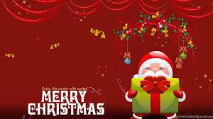 cute merry christmas wallpaper backgrounds. Contemporary Backgrounds Cute Merry Christmas Backgrounds Full HD 1080p Wallpapers Desktop Background Inside Wallpaper