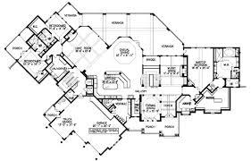 mountain plan 8,447 square feet, 5 bedrooms, 5 5 bathrooms 699 Mountain House Plans Cost To Build Mountain House Plans Cost To Build #42 4 Bedroom House Plans