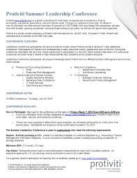 Ucsb Accounting Resume Itsj