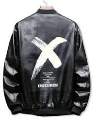 Camouflage <b>Letter</b> Print <b>Spliced</b> Hooded Jacket | Womens <b>Fashion</b> ...