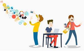 Cộng tác viên bán hàng online là gì? Vai trò của một cộng tác viên