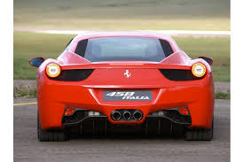 Car gallery with 2093 high quality photos. Ferrari Ff Models Generations Redesigns Cars Com