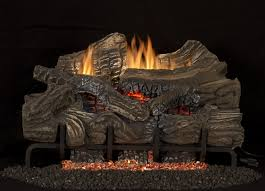Indoor Fake Fireplace Nice Black Steel Material Ideas For Gas Fireplace Design Also