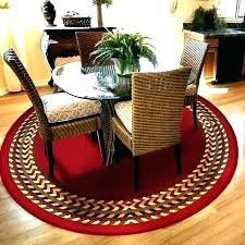 3 foot round rugs 3 foot round rug ft exotic 6 rugs area ideas accent pad