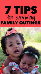25+ unique Family outing ideas on Pinterest | Lake boats, Pontoon ...