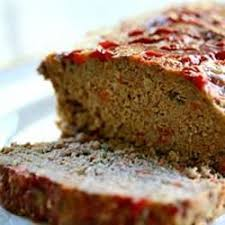 We cook the meatloaf at 400° at first for twenty minutes, then i take it out and add the ketchup for the last ten minutes for a total of thirty minutes in the oven. The Best Meatloaf I Ve Ever Made Recipe Allrecipes