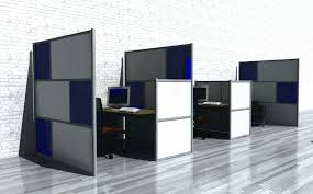 cool office dividers. Cool Office Dividers Partition Partitions Walls Pictures For I