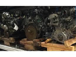 2004 2005 2006 Toyota Sienna 3.3L 3MZFE Motor Engine Assembly 121k ...