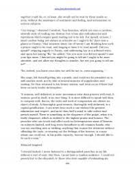 creative writing essays essays on creative writing creative writing