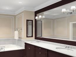 Bathroom Bathroom Mirrora Bathroom Mirrors Homebase Bathroom