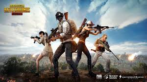 PUBG Mobile 1.2 beta update APK ...