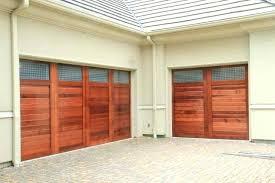 Lincoln Garage Door Interior Furniture Doors On Stylish Home Custom Garage Door Remodel Interior