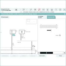 wiring plan for house hitecphp wiring plan for house plans electrical floor plan lovely house software of wiring plans house alarm
