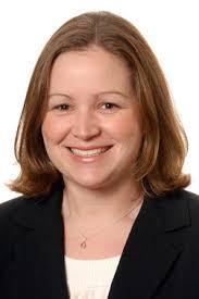 Lauren Brown. Associate Director, Advising. Office Location: 2150 Nelson. Phone: 919.515.5565. Email Lauren Brown - LaurenBrown254
