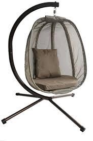 25+ unique Hammock frame ideas on Pinterest | Wooden hammock ...