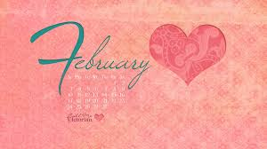 february wallpaper hd. Brilliant Wallpaper With February Wallpaper Hd 0