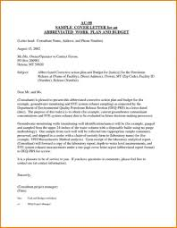 Affirmative Action Plan 24 Affirmative Action Plan Template Data Analyst Resumes 19