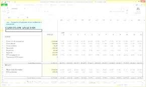 Profit Projections Template Simple Financial Projections Template Business Plan Sample