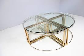 Full Size Of Coffee Table:amazing Coffee Table Small Brass Coffee Table  Round Silver Coffee Large Size Of Coffee Table:amazing Coffee Table Small  Brass ...