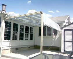 patio covers kits patio covers pictures patio cover kits sacramento