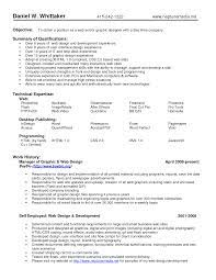 cover letter oracle dba cover letter sample oracle halaro com database administrator cover letter