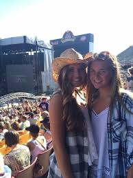 Pin by Carole Griffith on Summer Concerts in 2020 | Summer concert, Floppy  hat, Concert