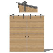 vario interior sliding door doors are both 40 quo