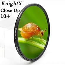 <b>67mm close up</b> lens