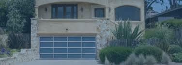 elite garage doors reno garage door service