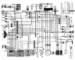 index of honda cb400hawki electrical wiring diagram jpg