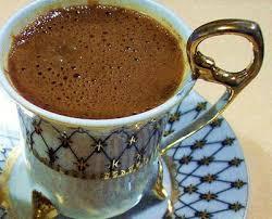 "قهوتي معكم "" حنين الروح images?q=tbn:ANd9GcT"