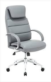 desk chairs unique desk furniture office dubai cool chairs ergonomic ball chair unique desk furniture