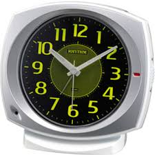 Интерьерные <b>часы Rhythm</b>. Выгодные цены – купить в Bestwatch.ru
